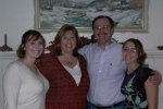 Family @ Christmas 2006
